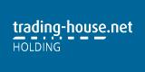 trading-house.net AG