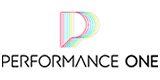 Performance One AG