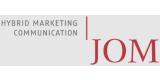 JOM Jäschke Operational Media GmbH