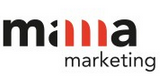 mama marketing GmbH