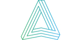 Triple A Internetshops GmbH
