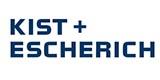 KIST + ESCHERICH GmbH