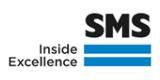 Buss-SMS-Canzler GmbH