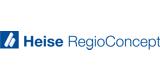Heise RegioConcept