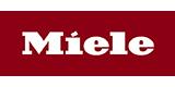 MIELE X